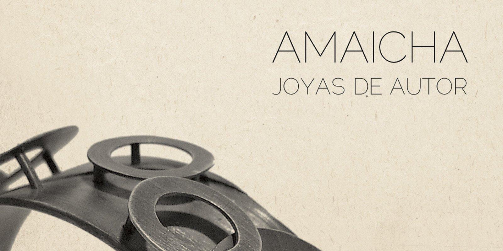 amaicha_joyas